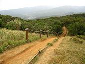 20070223旭海草原牡丹鼻山牡丹水庫:旭海草原步道3.jpg