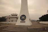 海軍左營基地參訪:九二海戰勝利紀念碑