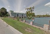 尼加拉大瀑布(2):46水力發電場進水口控制室GateHouse.jpg