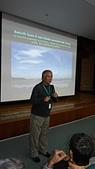 台灣蝴蝶保育學會2015年會:12台灣離島蝶相與資源專題講座.jpg