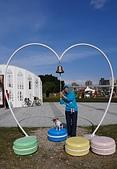 幸福水漾公園、婚紗廣場:21愛情鐘聲.jpg
