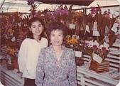 先母葉莊夫人追思:19870301.jpg