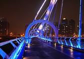 陽光橋:10陽光橋3.jpg