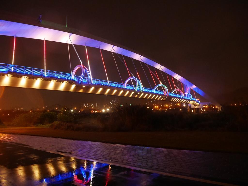 14陽光橋2.jpg - 陽光橋