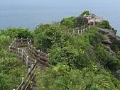 基隆嶼之遊:46登山步道.jpg