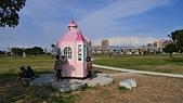 幸福水漾公園、婚紗廣場:17愛情城堡.jpg
