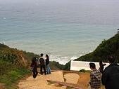 20070223旭海草原牡丹鼻山牡丹水庫:旭海草原步道7.jpg