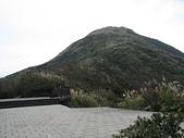 基隆山:03像雞籠的山.jpg