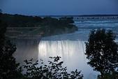 尼加拉大瀑布:22觀瀑餐廳展望2.jpg