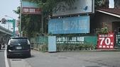 台北園外園・準園:01台北園外園入口.jpg