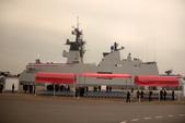 海軍左營基地參訪:光二回顧.jpg