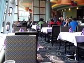 尼加拉大瀑布:03NiagaraFalls餐廳.JPG