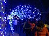 2013台北燈會:IMG_0117.JPG