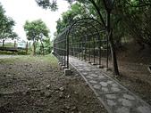 大直雞南山自然園區:雞南山公園07.jpg