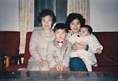 先母葉莊夫人追思:19870201.jpg