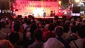美麗華音樂會三周年:10滿場的觀眾2.png