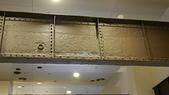海洋科技博物館:03北火電廠舊鋼樑2.jpg