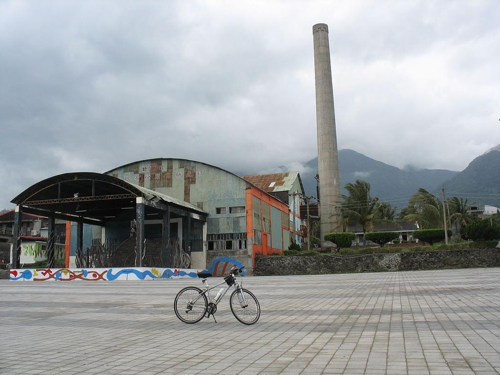 都蘭秘徑月光小棧:都蘭秘徑20都蘭糖廠.jpg