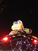 2013台北燈會:IMG_1810.jpg