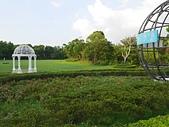 台北園外園・準園:07園外園草坪.jpg