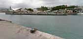 蘭嶼三日遊--D1台東到蘭嶼:台東富岡漁港遊船碼頭.jpg