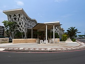 BALI水岸四季景觀餐廳:BALI水岸02.jpg