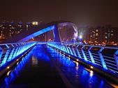 陽光橋:09上橋(陽光橋).jpg