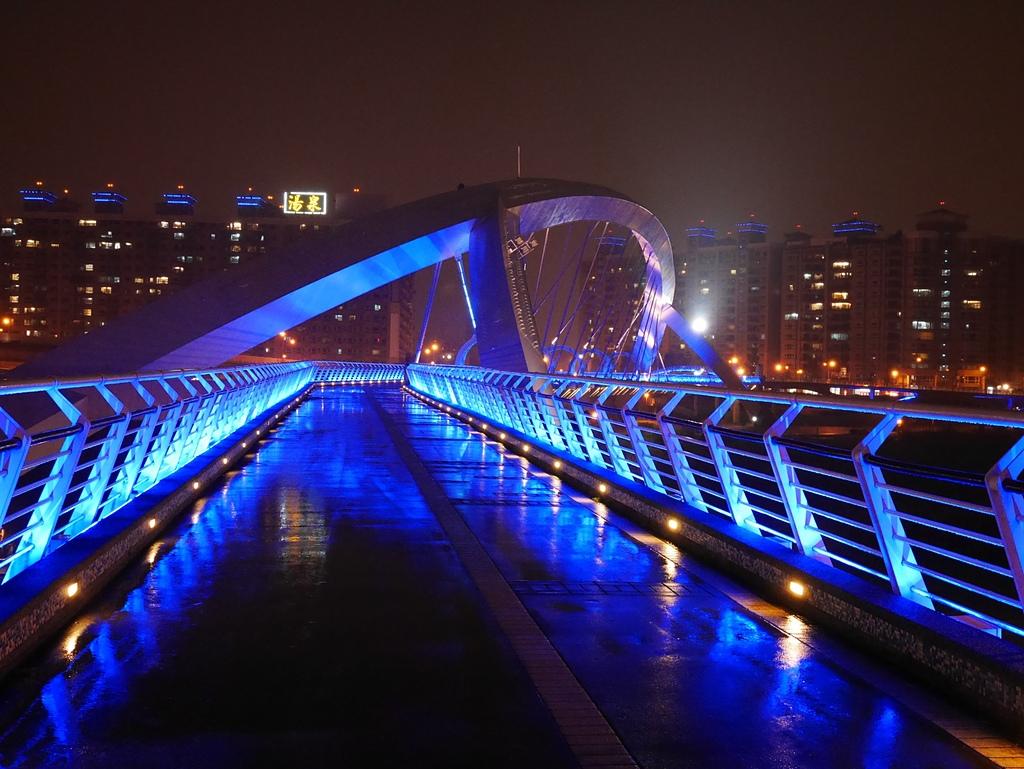 09上橋(陽光橋).jpg - 陽光橋