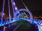 陽光橋:10陽光橋2.jpg