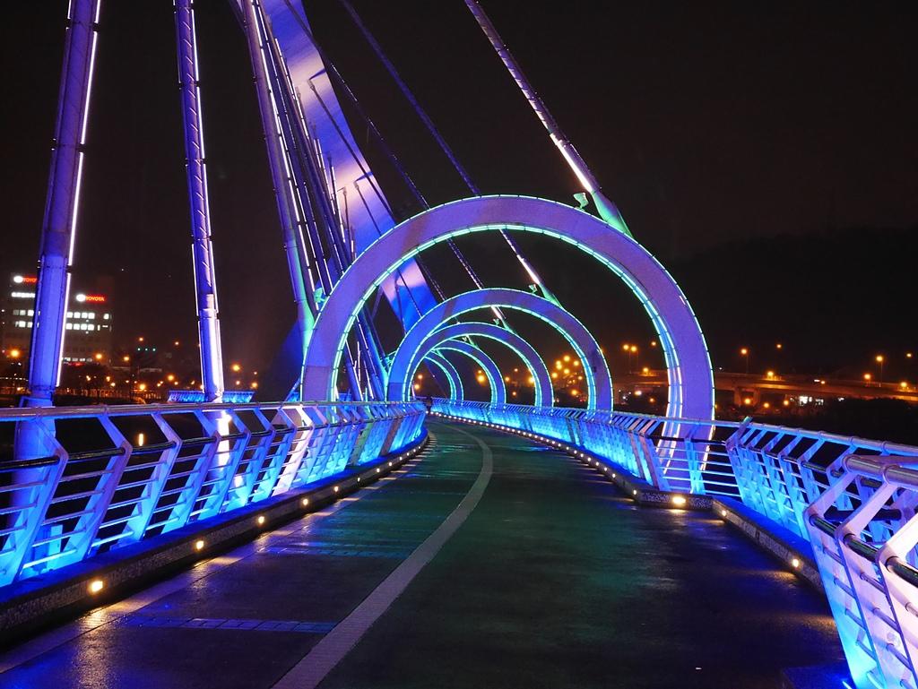 10陽光橋2.jpg - 陽光橋