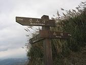 基隆山:09回到主線步道.jpg
