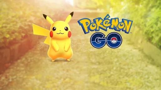 A1_Pokémon_GO.jpg - 我的神奇寶貝
