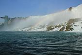 尼加拉大瀑布(2):65回程再經美國瀑布.JPG
