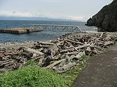 龜山島:北岸碼頭.jpg
