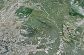 南港山峭壁總覽:南港山.jpg