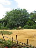 大湖公園白鷺鷥山:12白鷺鷥山圖根點2.jpg
