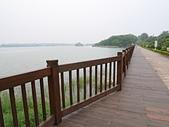 金門太湖:太湖01