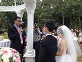 幸福水漾公園、婚紗廣場:福證