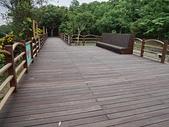 大直雞南山自然園區:雞南山公園08.jpg