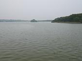 金門太湖:太湖02