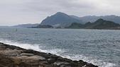 海科館志工實習筆記--淨灘:07深澳岬角 基隆山 九份.jpg