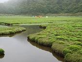 松蘿湖(二):06松蘿湖蜿蜒水道1.jpg