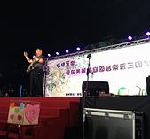 美麗華音樂會三周年:05美麗華音樂會三周年胡笙演出.jpg