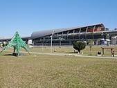 大台北都會公園:機場捷運三重站2.jpg