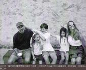 我讀「賈伯斯傳」:與家人渡假