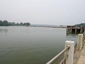 金門太湖:小太湖-1