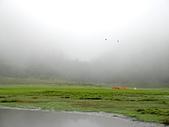 松蘿湖(二):04環湖06.jpg