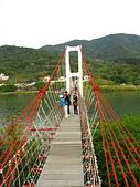 20070222茶山吊橋風吹沙紅柴坑貓鼻頭:滿洲茶山吊橋1.jpg