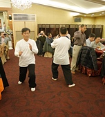 官校畢業35週年同學會:太極拳示範2.jpg