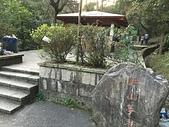 汐止夢湖20160213:01新山夢湖步道入口.jpg